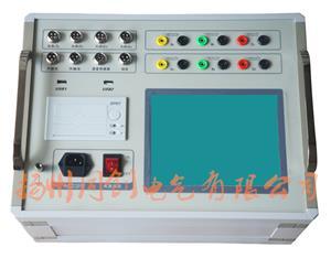 F高压开关动特性测试仪