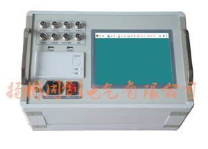 E高压开关动特性测试仪