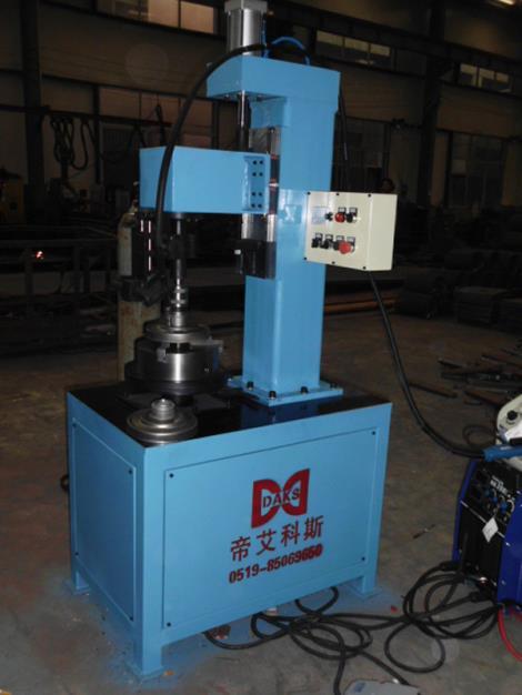 轉盤焊接機供貨商