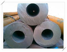 40Cr厚壁钢管