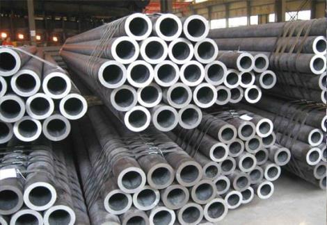 45号厚壁钢管