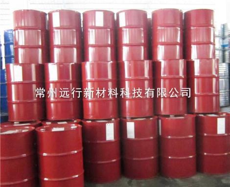 PU组合料生产商
