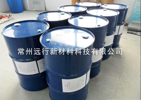 催化剂生产商