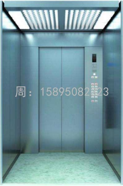 乘客电梯厂家