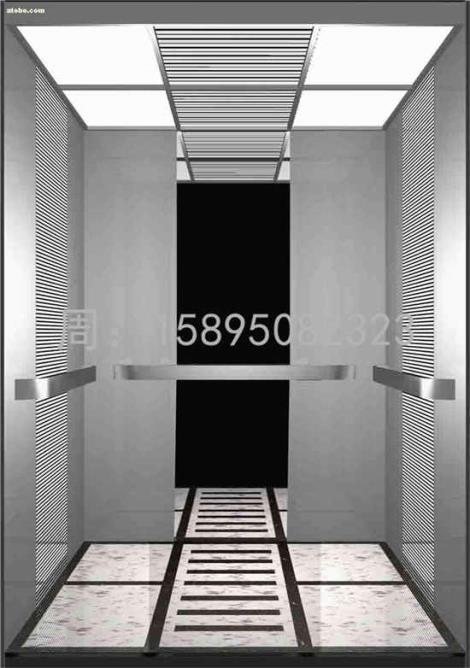 常州电梯维保公司
