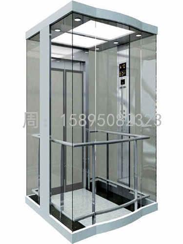 观光电梯厂家
