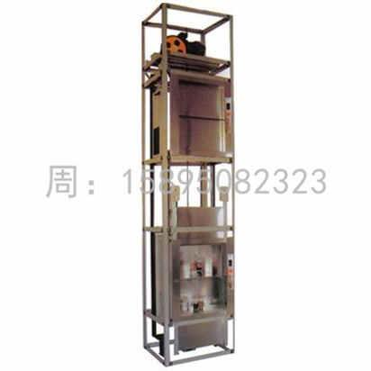 杂物电梯定制