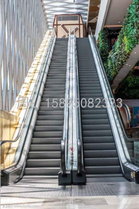 商场扶梯厂家