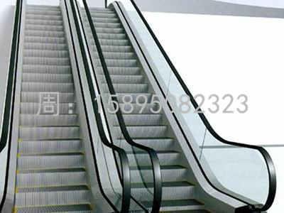 自动扶梯价格