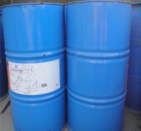 甲基丙烯酸失水甘油酯厂家