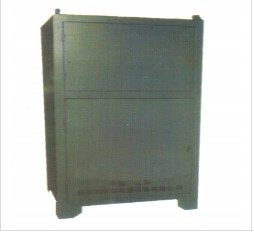 TDSK-II型汽輪機快速冷卻裝置