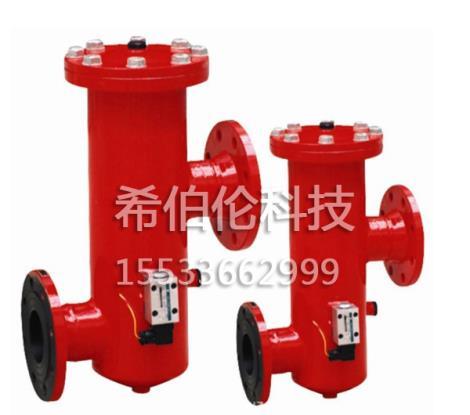 DBY老型型气动隔膜泵