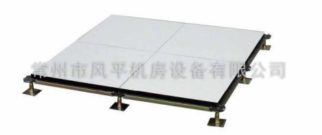 硫酸钙地板供货商