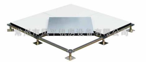 硫酸钙地板制造商