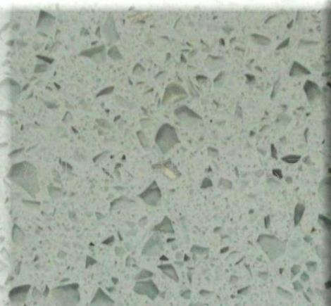 人造大理石树脂