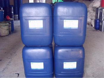 固化剂供货商
