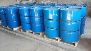 不饱和聚酯树脂辅助材料直销