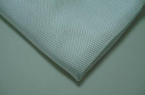 04玻纤布供货商