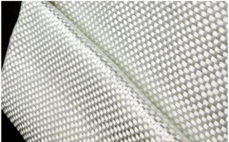 中碱玻璃纤维布供货商
