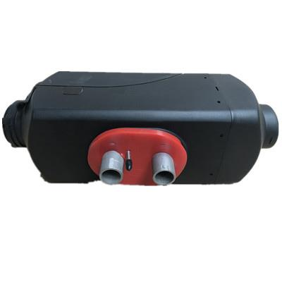 电热器供货商