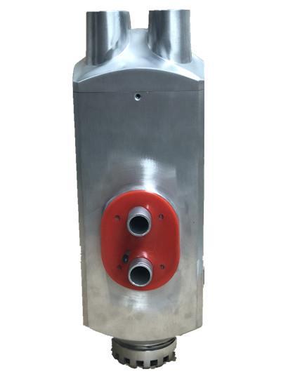 驻车燃油空气加热器供货商