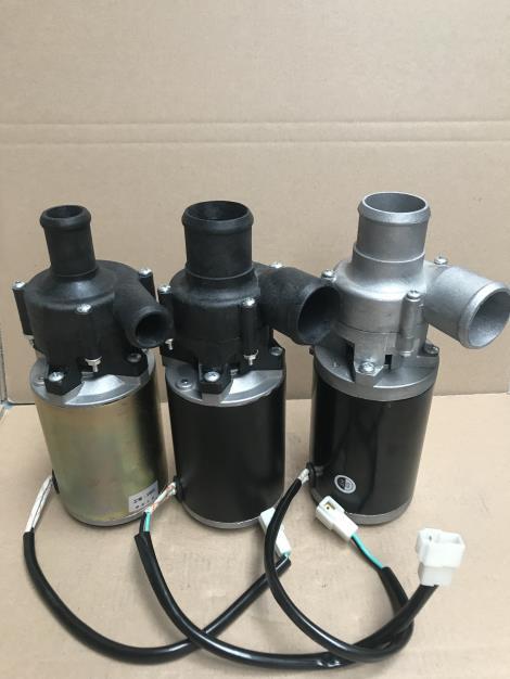 燃油加热器配件