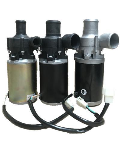 燃油加热器配件供货商