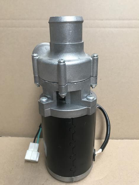 液体加热器水泵直销