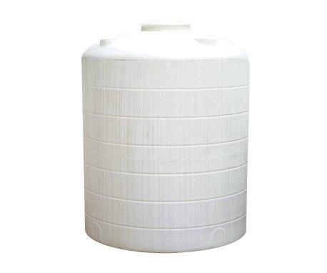 PE储水桶