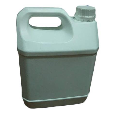 PE塑料桶,4l方桶