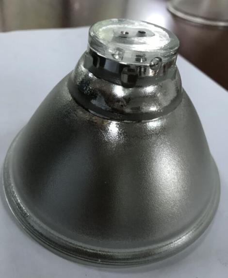 LED台灯盖销售