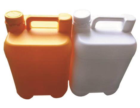 PE塑料桶生产商