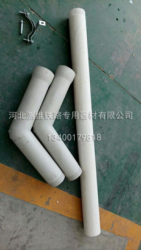 PVC泄水管