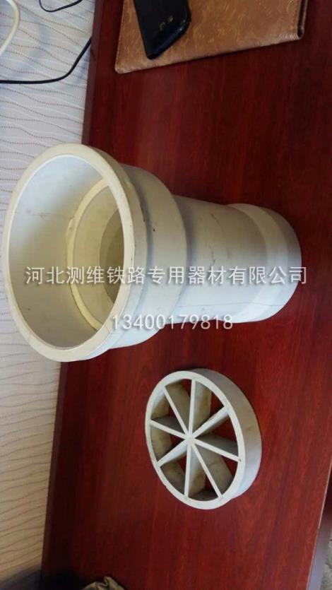 PVC泄水管生产商