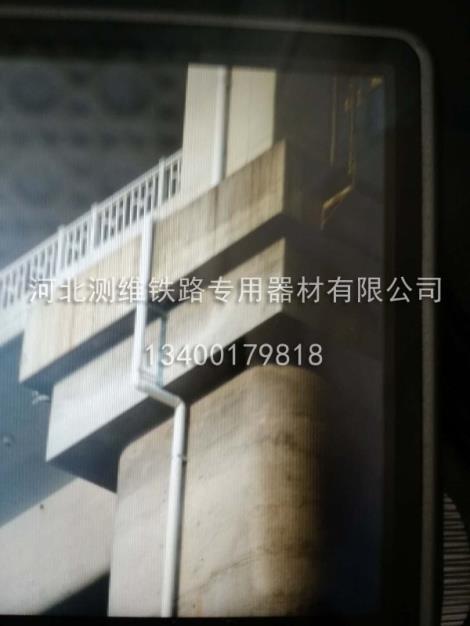PVC泄水管生产厂家
