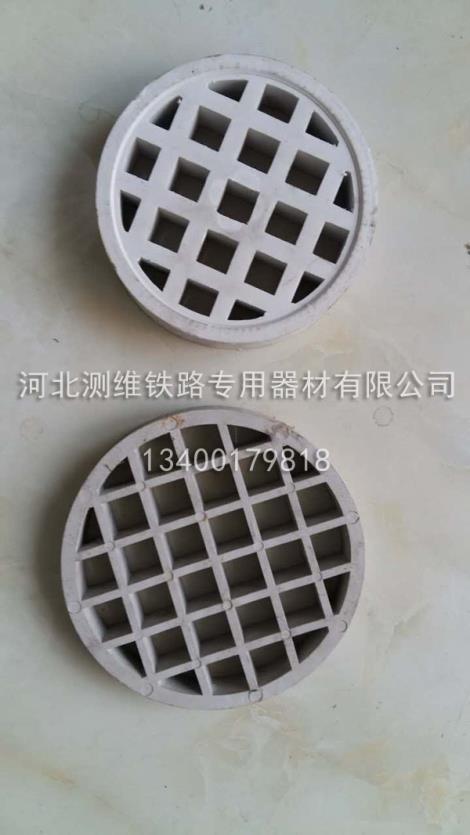 PVC泄水管安装