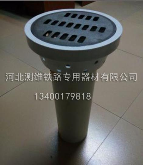 铸铁泄水管价格