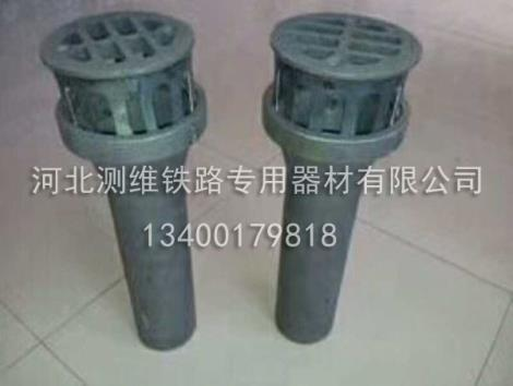 铸铁泄水管加工厂家