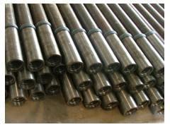 绳索钻杆生产