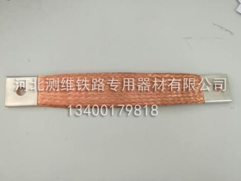 不锈钢连接线