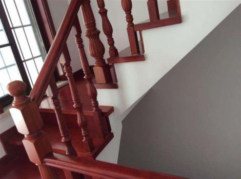 樓梯扶手銷售