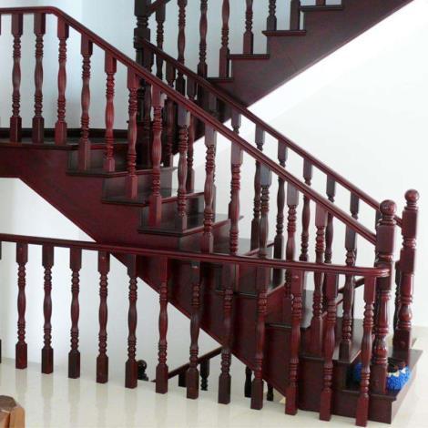 樓梯扶手定制
