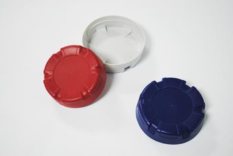 PP塑料供货商