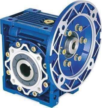rv系列蜗轮蜗杆减速机生产商