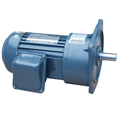 减速电机生产商