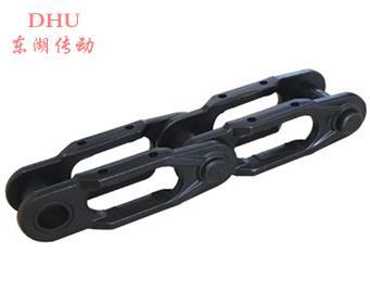 SCD型模锻输送链条
