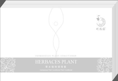 瘦毓草本植物调理套成都美容美体加盟