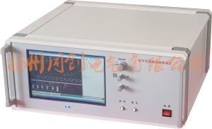 便携JFD-2006数字式局部放电检测仪