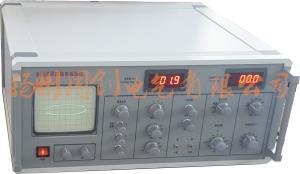 便携式JF-2015多通道局部放电检测仪