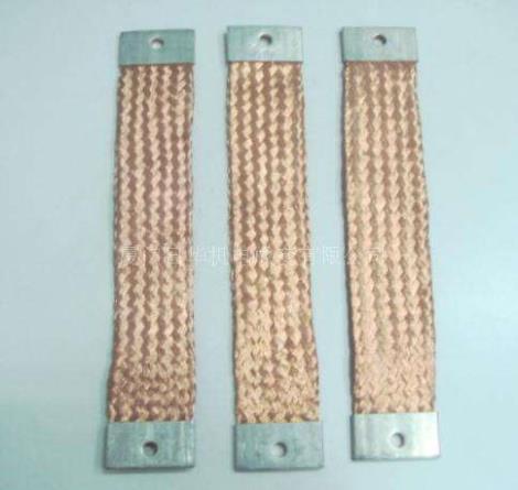 銅帶軟連接生產廠家